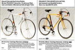 Peugeot-1986-Germany-Brochure-3