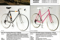 Peugeot-1986-Germany-Brochure-4