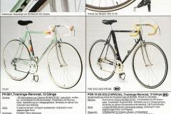 Peugeot-1986-Germany-Brochure-5
