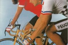 Peugeot-1986-Germany-Brochure-Cover